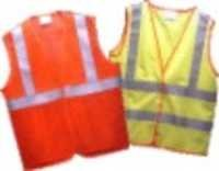 Safety Jackets