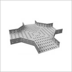 Stainless Steel Cable Tray Bends