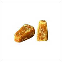Jaggery & Jaggery Products