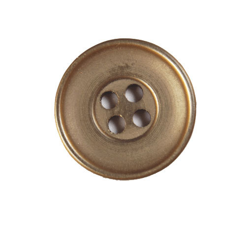 Resing Buttons