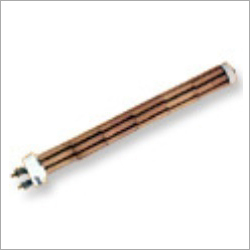 Porcelain Heating Element