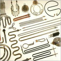 Heating Elements Wire