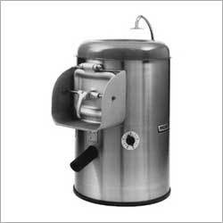 Commercial Food Processing Equipment