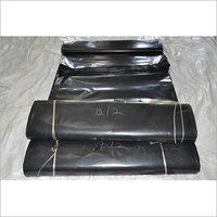 LDPE Rolls
