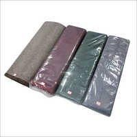 Pure Khadi Cotton Cloth