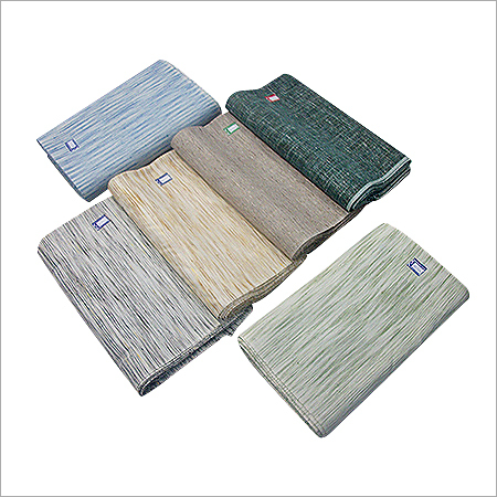 Pure Khadi Cloth