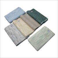 Pure Khadi Cloth