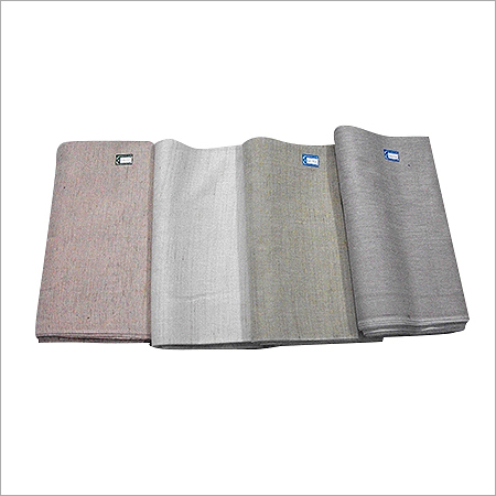 Fancy Khadi Cotton Cloth