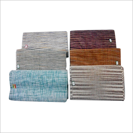 Readymade Khadi Cotton Cloth
