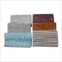 Readymade Khadi Cotton Cloth