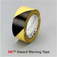 Hazard Marking Tape