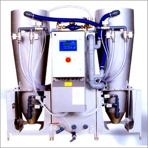 Aquax Optimised Filter