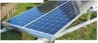 Plug & Power Off Grid