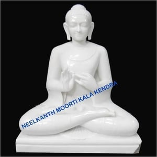 Lord Buddha Statue