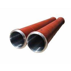 Pumping Cylinder