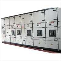 Electric Panel Board