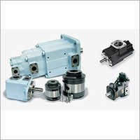 Denison Hydraulic Pumps