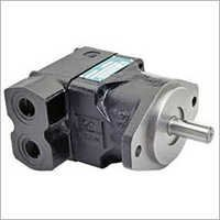 Industrial Hydraulic Motors