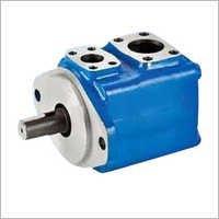 High Speed Hydraulic Motor