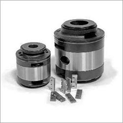 Hydraulic Motor Spare Parts