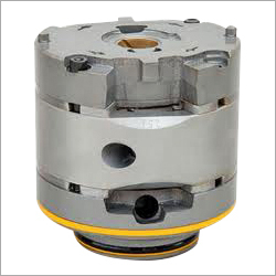Hydraulic Vane Pump Cartrigde