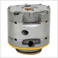 Hydraulic Vane Pump Cartrigde