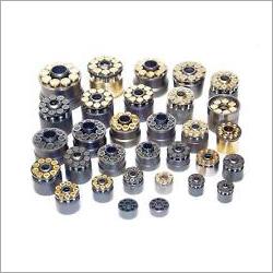 Industrial Hydraulic Spares