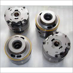 Industrial Hydraulic Spare Parts