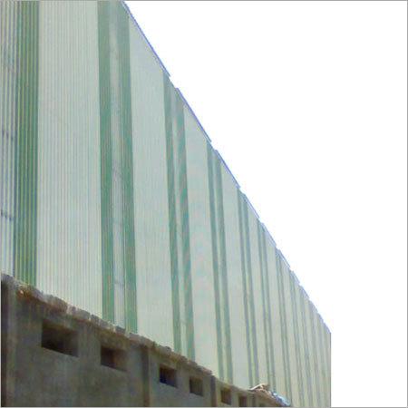 Prefeb Steel Building