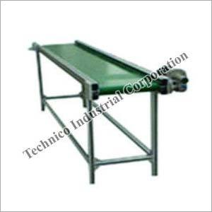 Transmission Conveyor