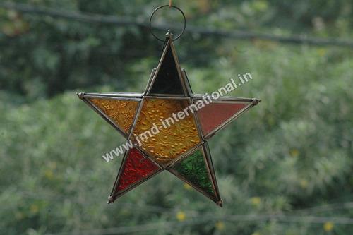 Christmas Decoratives