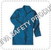 Fire safety Jacket