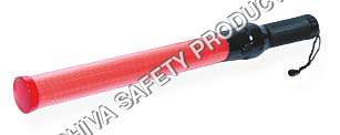 Safety Light Bar