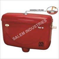 Toilet Flush Cistern