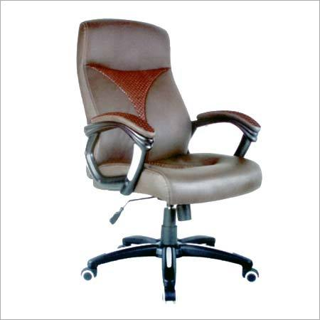 office chairs supplier delhi executive office chair manufacturer
