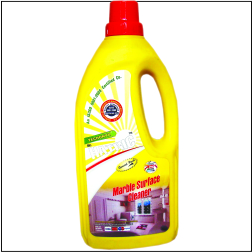 Mr.Hatric Marble Surface Cleaner