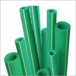 PPRC Pipes