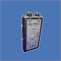 Dual Channel Digital Tens Unit