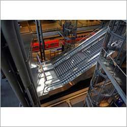 Automatic Escalator Services