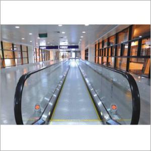 Electrical Escalator Services