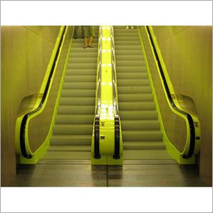 Stairway Escalator Services