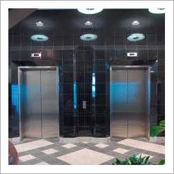 Lift Modernization Services