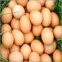 Country Chicken Eggs