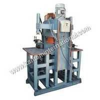 Paver Making Machine