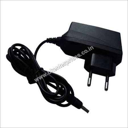 Direct Battery Chargers