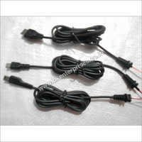 Wire Mobile Phone Charger