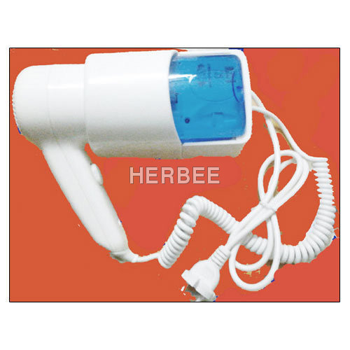 Hair Dryer 315B