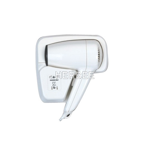 Hair Dryer 313D