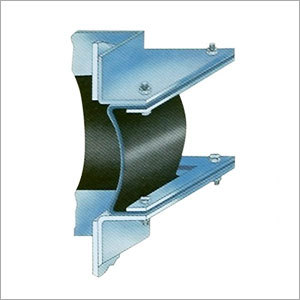 Fabricated Expansion Joints
