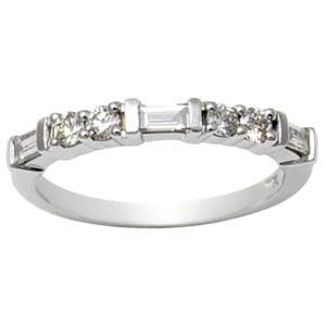 unique fashion Diamond white gold, 2013 fashion g